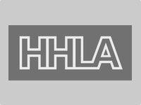 HHLA-Logo