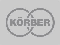 koeber-ag-sw