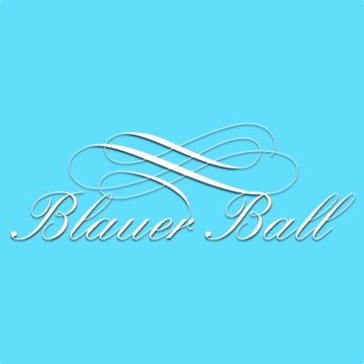 blauer-ball