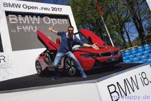 BMW Open München 001