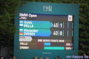 BMW Open München 006