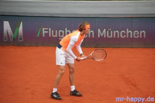 BMW Open München 010