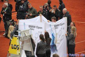 BMW Open München 017