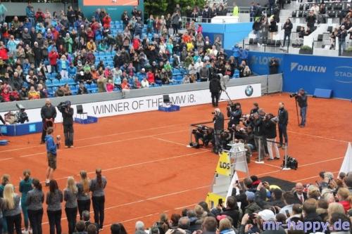 BMW Open München 019