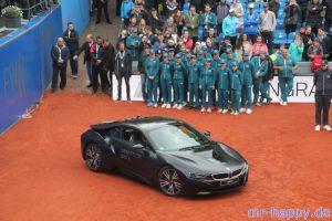 BMW Open München 020