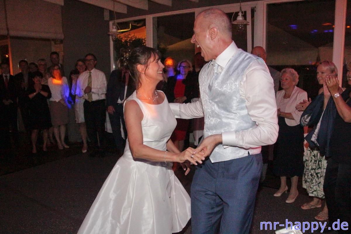 Hochzeit Highlights 001 Eröffnungstanz