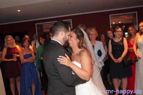 Hochzeit Highlights 003 Brauttanz