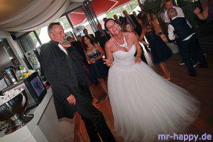 Hochzeit Highlights 004