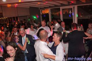 Hochzeit Highlights 005