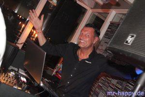 Hochzeit Highlights 006 DJ Hamburg