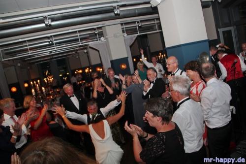 Hochzeit Highlights 007