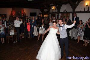 Hochzeit Highlights 008 Wedding Party