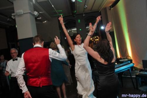 Hochzeit Highlights 010