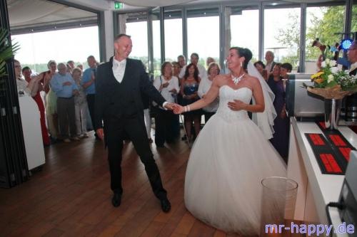 Hochzeit Highlights 012