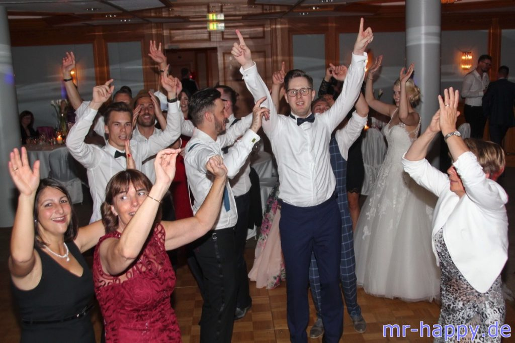 Hochzeit Highlights 016