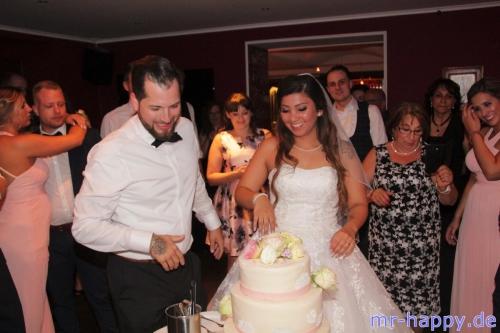 Hochzeit Highlights 017