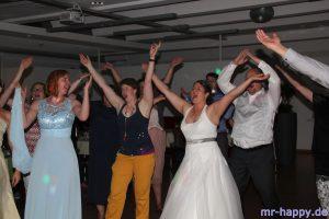 Hochzeit Highlights 018