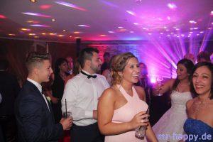 Hochzeit Highlights 019