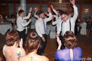 Hochzeit Highlights 020