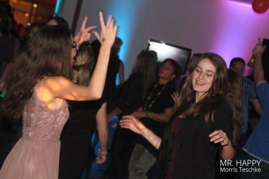 Injoy Party Wentorf 006