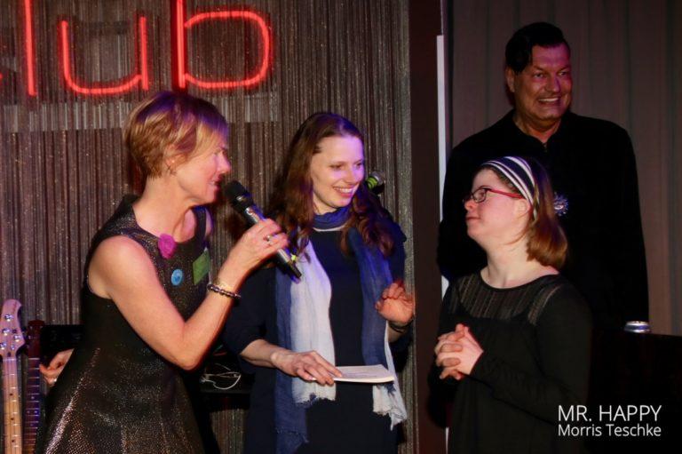 Kids Hamburg Stage Club Benefiz-Party 2019 006