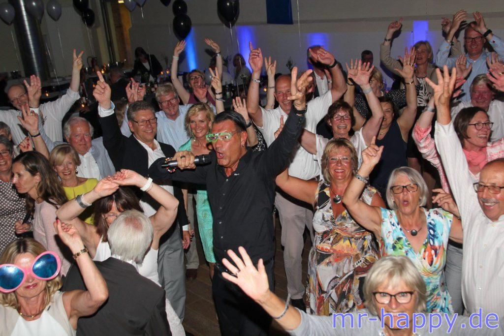 Lions Club Ahrensburg 009