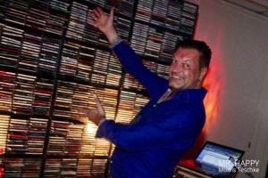 Radio Hamburg Tanz in den Mai 008 DJ Hamburg
