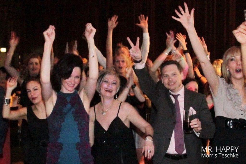 Ryf Nacht der Sieger Hamburg 019 DJ Betriebsfeier