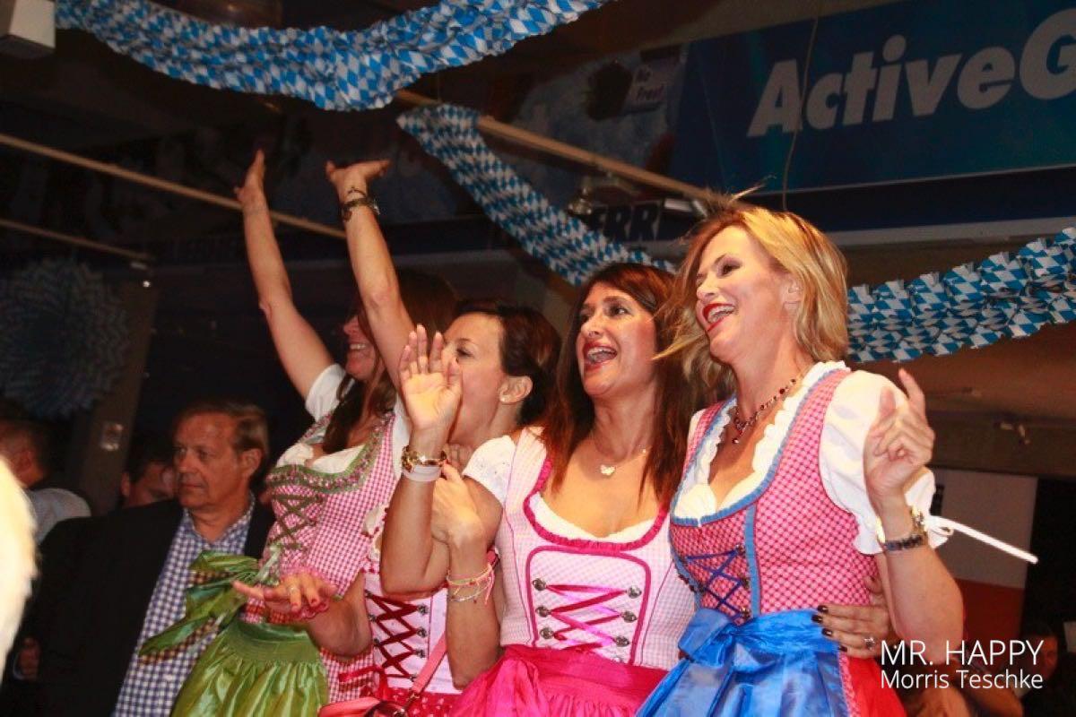 Buddenhagen Oktoberfest 009