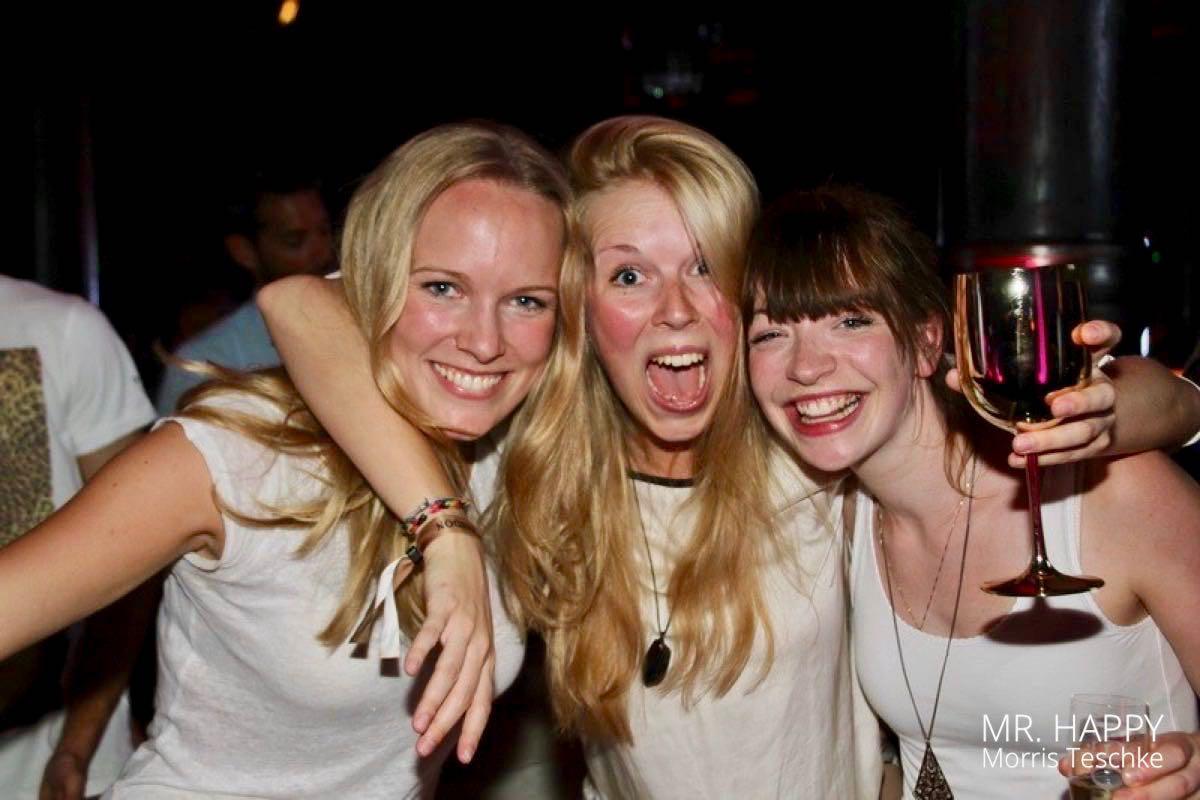 Rothenbaum Players Night Best of 29