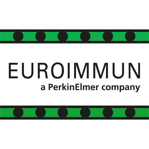 euroimmun_pe_compact_logo_rgb