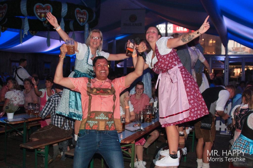 dodenhof-oktoberfest-party-2019-012